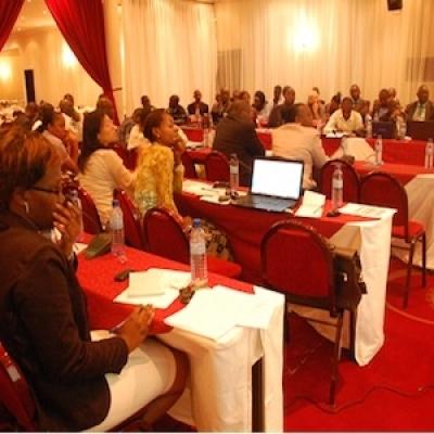 LSC December 2014 Kinshasa 3
