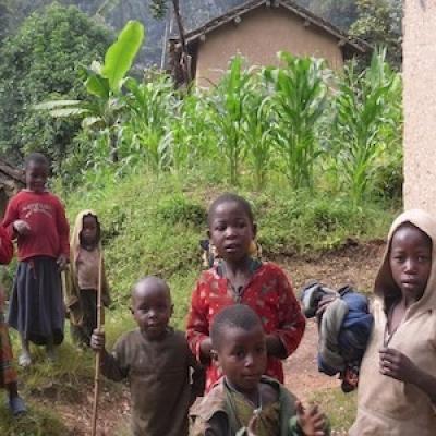 Rwanda Cook Stove_1