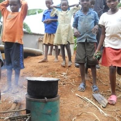 Rwanda Cook Stove_2