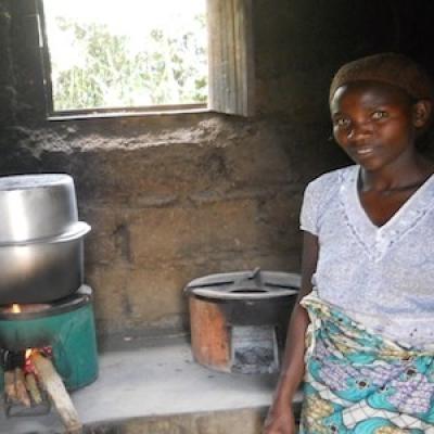 Rwanda Cook Stove_5